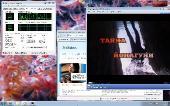 "Windows 7 Enterprise SP1 x86 RU Code Name ""TIGER 2011"""