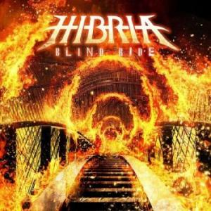 Hibria – Blind Ride (2011)