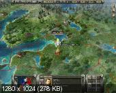 Aggression - Europe 1914. ����������� ������� (RePack ReCoding/RUS)