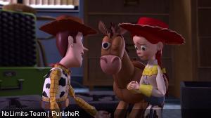 ������������ ������ Pixar / Pixar. Filmography (1995-2010) BDRip (720p) �� NOLIMITS-TEAM