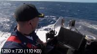 Могучие корабли: USS Kentucky / Mighty Ships: USS Kentucky (2008) HDTVRip 720p