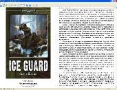 Сборник произведений: Warhammer 40000. 64 книги (1989-2011) FB2