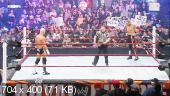 Рестлинг / WWE ROYAL RUMBLE 2011 (2011/HDTV)