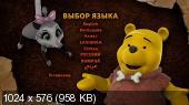 http://i4.fastpic.ru/thumb/2011/0201/f4/402cc7943d42b671d6252613f5e377f4.jpeg