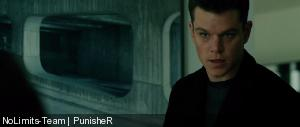 ������������� ����� / The Bourne Supremacy (2004) BDRip 1080p | DUB | VO