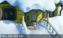 ���� � �������: �����! 14-� ����� (2011) HDTVRip/720p/SATRip