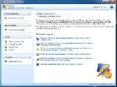 TuneUp Utilities 2011 Build 10.0.4010.20 Final Portable