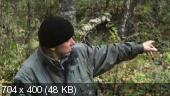 Вторая Ударная. Преданная армия Власова (2011) SATRip