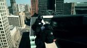 S.W.A.T.: Огненная буря / S.W.A.T.: Firefight (2011/HDRip)