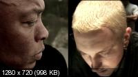 Eminem Feat. Dr.Dre And Skylar Grey - I Need A Doctor (2011) HDTV 720p + SATRip