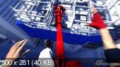 Mirror's Edge:Special Edition (PC/RUS/DLC)