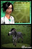 Zoo Hospital 2008 (DS)