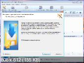 Magic Data Recovery Pack 3