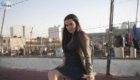 http://i4.fastpic.ru/thumb/2011/0226/31/a5c9924506430dc63dca2d56600c7431.jpeg