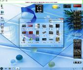Windows 7 X64 & X86 SP1 RTM 8in1 SPRING 2011 14.03.11 ©SPA