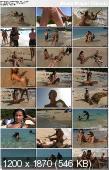 Island Erotica (2010/FullHD)