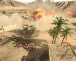 Искусство войны. Африка 1943: Итальянский вариант (PC/2009/RUS)