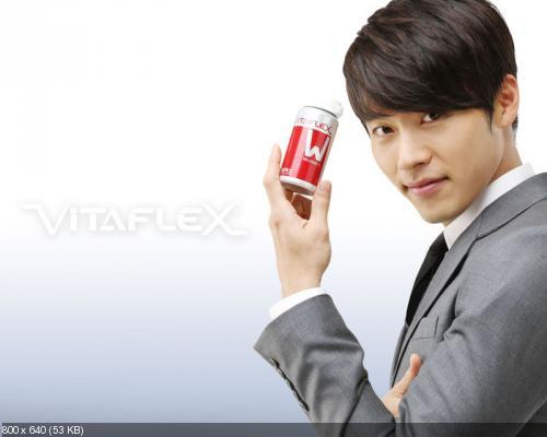 http://i4.fastpic.ru/thumb/2011/0315/8a/6cfc8ee6c4bee654e94d20588e7f8a8a.jpeg