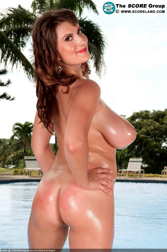 """Valory Irene фото 15""""></img><br></div> <div class=""""foto_gallery""""><img src=""""http://babtut.net/uploads/posts/2016-07/1468689058_busty-babe-valory-irene-with-big-tits-wearing-stockings-4.jpg"""" width=""""500"""" alt="""