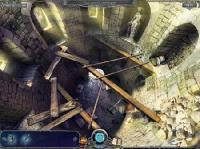 Hallowed Legends: Samhain. Collectors Edition (2011/ENG) - Я ищу