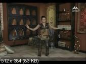 http://i4.fastpic.ru/thumb/2011/0315/e1/2f0a8aa589f9614d962a6b7afd83f4e1.jpeg