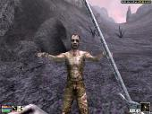 The Elder Scrolls III: Morrowind - GOTY Edition (2003/RUS/ENG/RePack by jeRaff)