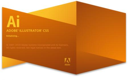 Master Collection CS5 [ Mac OS, Ang, 2011 ]