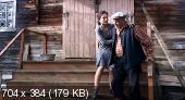 Течёт река Волга (2009) DVD5 + DVDRip