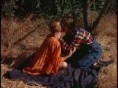 ���������� ������ / Midnite Plowboy / Midnight Plowboy (1971) DVDRip