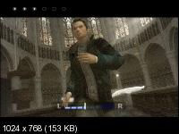 ���������: ����������� ������ / Fahrenheit: Indigo Prophecy (2005/Rus/RePack by HooliG@n)