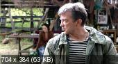 Течёт река Волга (2009) DVD5+DVDRip