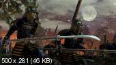 Shogun 2: Total War (PC/RUS/ENG)