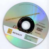 Dialogys [ v.3.92, ENG + RUS ] ( 2011 )