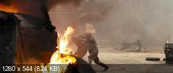 Брестская крепость (2010) BDRip | 720p