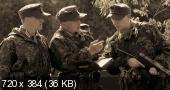 "Без права на ошибку: Операция ""Город"" (2011) DVD9+DVDRip(2100Mb+1400Mb)"