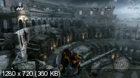 Assassin's Creed: Brotherhood (2011/RUS/Repack от Анонимус)