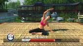 Fit In Six [NTSC] [Wii]