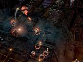 Warhammer 40.000: Dawn of War II - Retribution (2011/RUS/RePack/Rip)