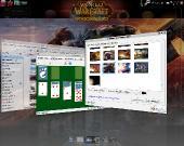 SparkCraft 11 i386 (1xDVD)