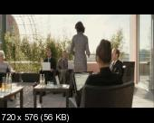 Большая маленькая Я / L'age de raison (2010) BDRip 720p+HDRip(1400Mb+700Mb)+DVD5