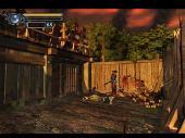 Onimusha: Warlords (Полностью на русском)