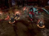 Warhammer 40.000: Dawn of War II - Retribution (2011/RUS/RePack by Spieler)