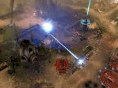 Warhammer 40.000: Dawn of War II - Retribution (2011/RUS/ENG/RePack by R.G.Catalyst)