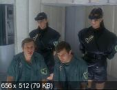 Секс-миссия / Seksmisja (1984) DVDRip