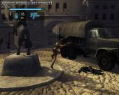 Tomb Raider [Новая волна] (2006-2008/RUS/RePack by MOP030B)