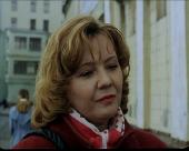 День полнолуния (1998) DVD5