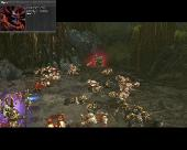 Warhammer 40,000: Dawn of War II - Retribution (2011/Buka/RUS)