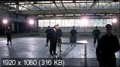 http://i4.fastpic.ru/thumb/2011/0317/d3/bcccd6f478978b850b2d19c80a9869d3.jpeg