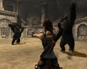 Tomb Raider [Новая волна] (2006-2008/RUS/RePack)