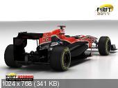 RFT 2011 E1f2bcda62c569b2bd34a9047a1d528c